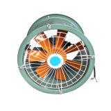 Sf Heat-Resistance & Oil Proof & Dampproof Axial Fan