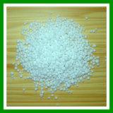 Chemicals Nitrogen Fertilizer, Prilled and Granular Urea