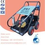 Pressure Washer High Quality Pump OEM Service
