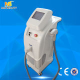 2016 Hot Sale 810nm Diode Laser Hair Removal Equipment (MB808)