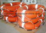 Zy Approved Lifesaving Life Boat Float