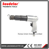 Hot Selling 250mm Pneumatic Hammer (Round/ Hex)