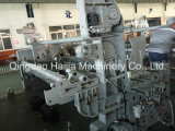 280cm Double Beam Cam Shedding Air Jet Loom