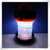 Camping Lantern with CE, RoHS Certificate (VL14012)