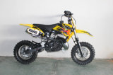 New Design Mini Dirt Bike (SN-GS395-S)