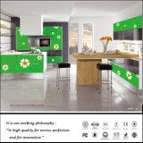 2015 New Design Kitchen Caibnet (ZH6621)