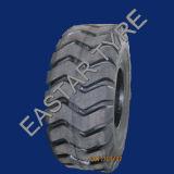 High-Quality 46/90-57 Giant OTR Tire