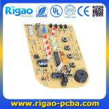 PCB&PCBA Board Assembly in Shenzhen