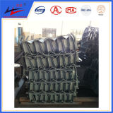 Carrier Frame with Competitive Price From China Manufacturer