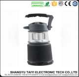 5W 100lm Super Bright Camping Hands-Free Light