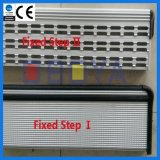 Automobile Parts, Fixed Side Step