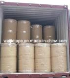 packaging Jumbo Roll