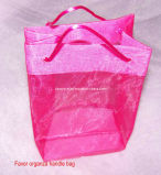 Hot Selling Products Organza Handle Bag