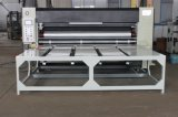 2 Colors Corrugated Printing Slotting Machine
