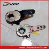 Brake Part - Truck & Trailer Automatic Slack Adjuster