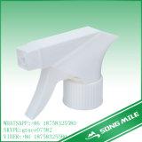 28/410 PP White House Cleaning Trigger Sprayer