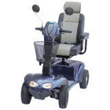 Four Wheels Mobility Scooter, 800W Mobility Scooter (EML48)