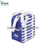 Children Tote Cooler Bag, Lunch Bag (YSCB00-2806)
