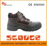 Ladies High Heel Safety Shoes RS330