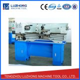 Mini High Quality CZ1324G Bench Lathe Machine for sale