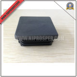 PE Sporting Equipemnt Square Caps (YZF-C109)