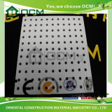 Eco-Friendly Water Resistant Magnesium Oxide Ceiling Board