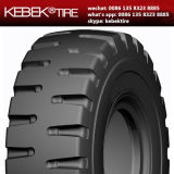 Bias OTR Tyre for Earthmovers 33.50-33