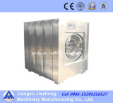 100kg Laundry Washer Extractor
