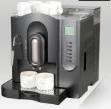 19 Bar Espresso Coffee Machine with UL Certificate