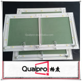 600*1200mm Wall Access Panel with Aluminum Frame Gypsum Board AP7710