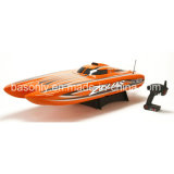 Proboat Zelos 48 Inch Brushless RTR Catamaran