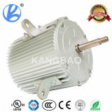 Central Air Conditioning Motor