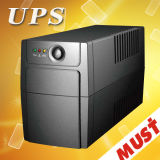 2015 Hot Sell Offline UPS for Personal PC
