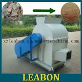 Wood Chips Hammer Mill Price with High Quality Spare Parts
