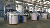 Sheep Wool Processing Machine/Wool Combing Machine in Textile Machinery