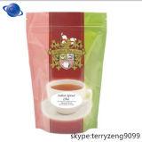 Ziplock Bag for Coffee Customer Printing