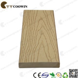 Waterproof Timber Flooring Steel Decking (TH-16)