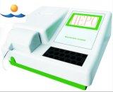 Full-Automatic Chemistry Analyzer Medical Supply
