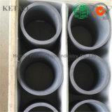 High Temperature Silicon Carbide Batt Pillar Tube Sagger Crucial Nozzle