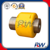 ISO Chain Coupling (C-5016, C-5018)