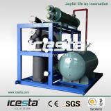 Icesta Tube Ice Machine (IT20T-R2W)