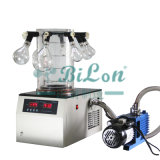 FD-1A-50 Lab Lyophilizer (Small Vacuum Freeze Dryer)