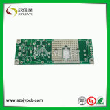 Electronic Components Motherboard PCB Board /PCB Assembly