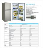 National Refrigerator BCD-130/150
