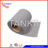 Continuous Foam Nickel Roll/Coil
