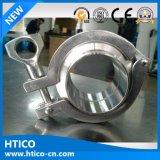 Stainless Steel Fastener for Tube