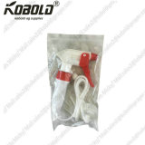 (KB-130020) Indoor Disinfect Trigger Sprayer on Sale! ! ! !