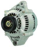 Alternator for Toyota Camry Carina, Celica, 27060-16040, 1002111060, 1002111061, 2706063100
