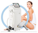 Perfectly Removal Golden Hair Laser Products