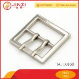 Double Pin Buckle Facory Wholesale High Quality